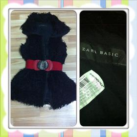 Áo lông Cừu Zara hàng xách tay Make in Marocco size S new 80%. Em mua mới 2tr2 giờ thanh lý 650k mua sắm online Thời trang Nữ