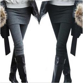 T42-395k mua sắm online Giày dép nữ