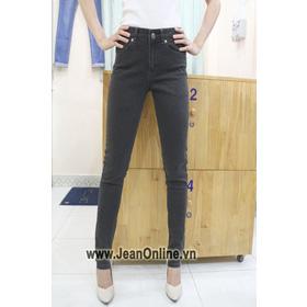Skinny Mango - M6045. Size 1, 3, 5, 7, 9 mua sắm online Thời trang Nữ