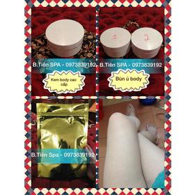 hình ảnh các loại kem của shop mua sắm online Phụ kiện, Mỹ phẩm nữ