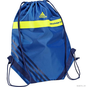 Adidas Nitrocharge Gymsack mua sắm online Thời trang Nam