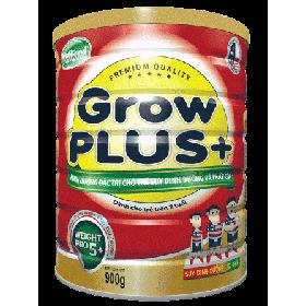 growplus  grow do mua sắm online Sữa, Bỉm