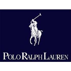 logo áo polo mua sắm online Thời trang, Phụ kiện