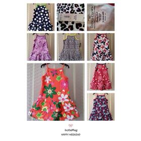 váy xuất xịn Fadglory mua sắm online Thời trang, Phụ kiện