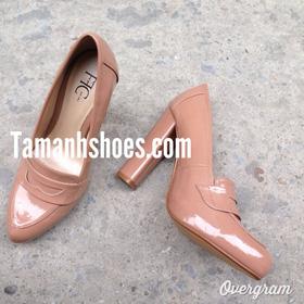 CG.082.BE.37 mua sắm online Giày dép nữ