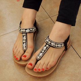 G50-Bohemieng-895k-sz35-41 mua sắm online Giày dép nữ