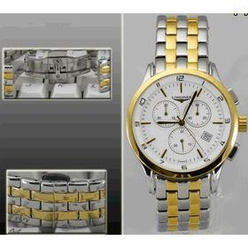 www.mobihot.vn mua sắm online Phụ kiện nam