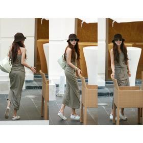 S18322-320K,MÀU RÊU,MÀU XÁM mua sắm online Thời trang Nữ