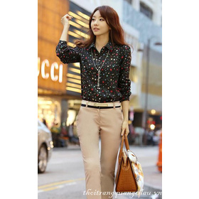 mã số: H202 mua sắm online Thời trang Nữ