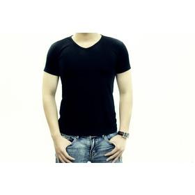 P1 mua sắm online Thời trang Nam