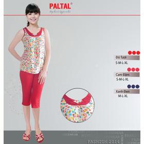 Paltal hè 2014 mua sắm online Thời trang Nữ