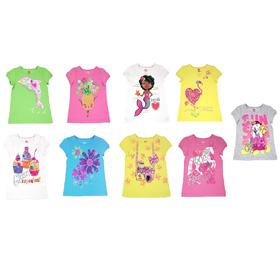 áo BG 365kids hàng campo size 2-8, ri 10T mua sắm online Thời trang, Phụ kiện