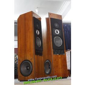 Loa AR 9 mua sắm online Điện tử và âm thanh