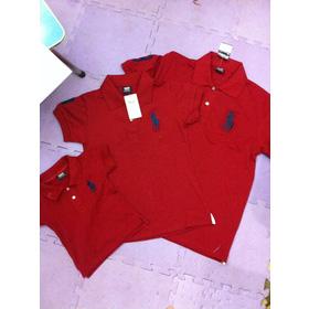 Áo phông Polo màu đỏ đun mua sắm online Thời trang Nữ