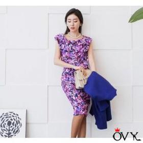 OVY155913 mua sắm online Thời trang Nữ