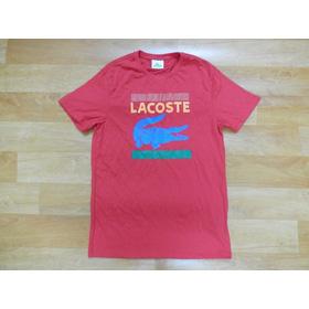 Lacoste mua sắm online Thời trang Nam