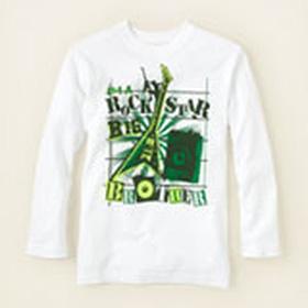 Place VNXK 4-14t mua sắm online Thời trang, Phụ kiện
