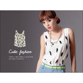 MS:01 áo hính son môi mua sắm online Thời trang Nữ