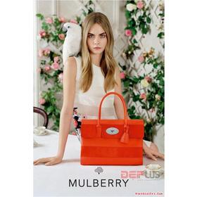 Túi MUBERRY mua sắm online Phụ kiện, Mỹ phẩm nữ