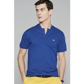 Lacoste mua sắm online Hàng hiệu