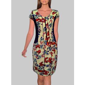 MDC0071vang mua sắm online Thời trang Nữ