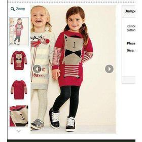 Váy bé gái mua sắm online Thời trang, Phụ kiện