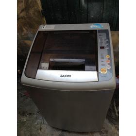 Sanyo mua sắm online Điện máy
