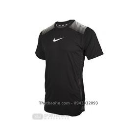 Nike Tennis Men\\\s Fall Speed Legend Top mua sắm online Thời trang Nam