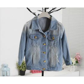 J13193 mua sắm online Thời trang Nữ