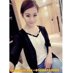 MS958 mua sắm online Thời trang Nữ
