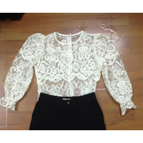 áo ren mua sắm online Thời trang Nữ