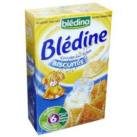 BPS Bledina, bích quy mua sắm online Sữa, Bỉm