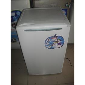 Tủ lạnh Sanyo 90 lít mua sắm online Điện máy