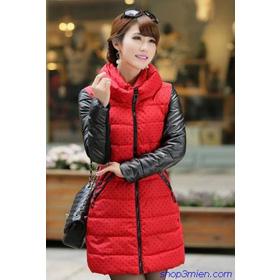 AC3059 mua sắm online Thời trang Nữ