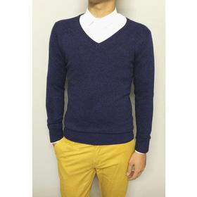 Jumper mua sắm online Thời trang Nam