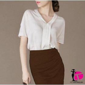 3.1 mua sắm online Thời trang Nữ