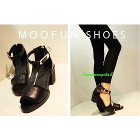 sandal 5 phan mua sắm online Giày dép nữ
