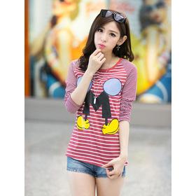 Mã số: K201 mua sắm online Thời trang Nữ