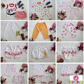 Quần áo trẻ em sơ sinh mua sắm online Thời trang, Phụ kiện