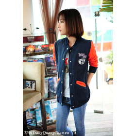 Mã số: K101 mua sắm online Thời trang Nữ