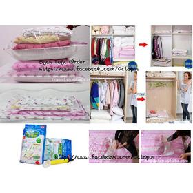 mua sắm online Tổng hợp khác