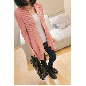 AO1683 mua sắm online Thời trang Nữ