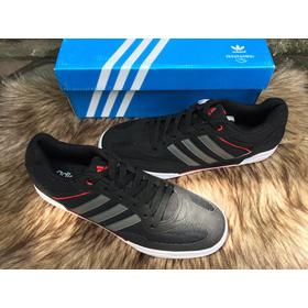 Adidas : 800k mua sắm online Giày nam
