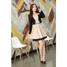 Mã số: K301 mua sắm online Thời trang Nữ