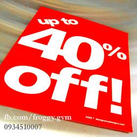 KMT9/2014: SALE UP TO 40% các loại chân váy mua sắm online Thời trang Nữ