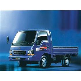 K2700II - K3000s mua sắm online Xe khách, Xe tải