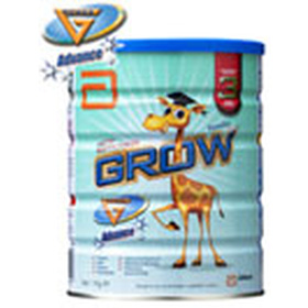 mua sắm online Sữa, Bỉm