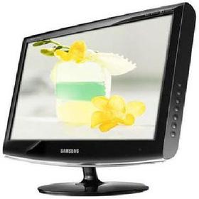 mua sắm online Laptop và Máy tính