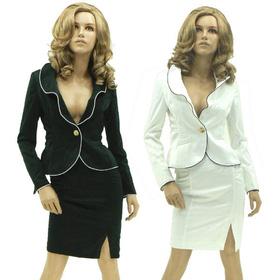 Mã Vv3: Giá 500.000 mua sắm online Thời trang Nữ