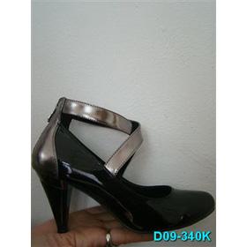 D09-340K mua sắm online Thời trang Nữ